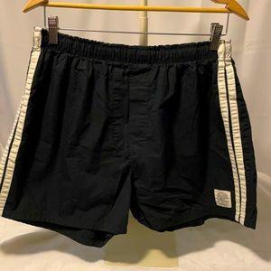 Polo by Ralph Lauren Underwear Sz.Lrg.